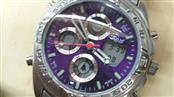 BUM EQUIPMENT Gent's Wristwatch V360